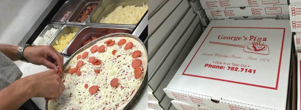 Outstanding Georges Pizza Auburn Me Pizza Grinders Pasta Download Free Architecture Designs Grimeyleaguecom